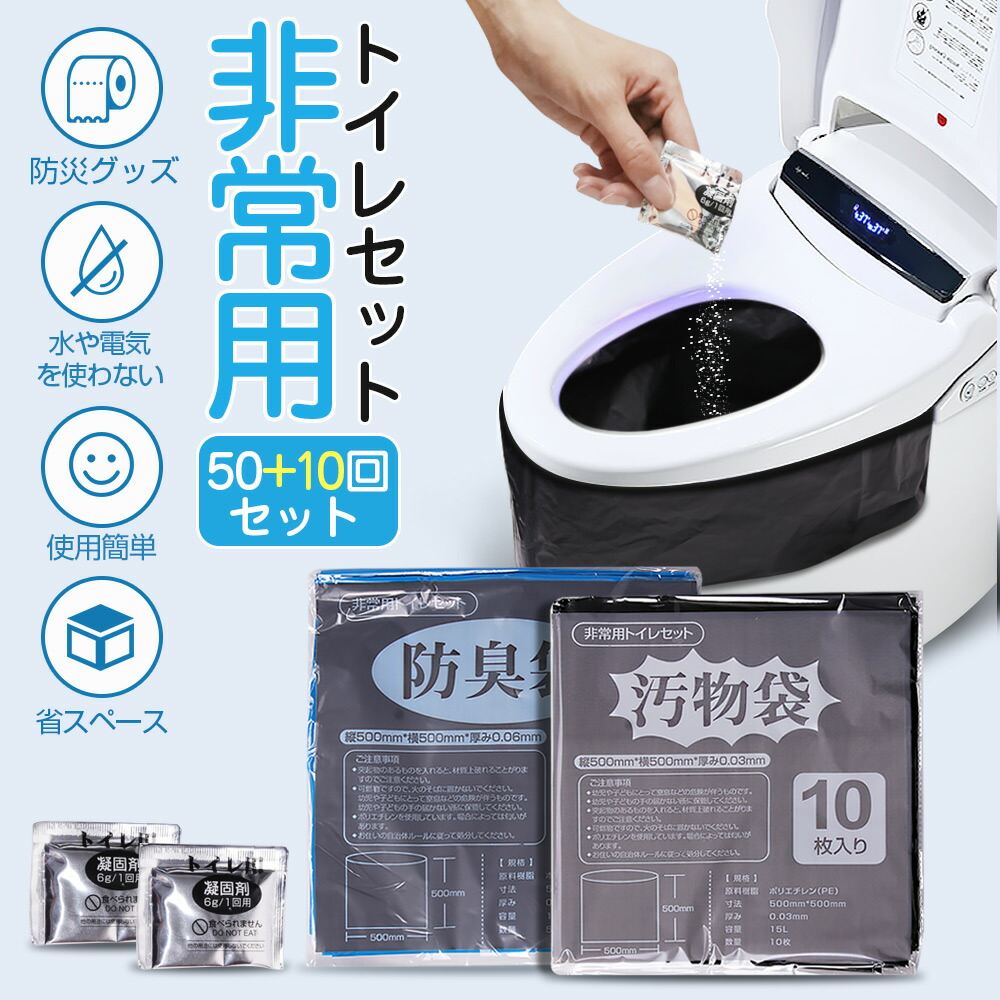 https://image.rakuten.co.jp/skyudirect/cabinet/07671341/1.jpg