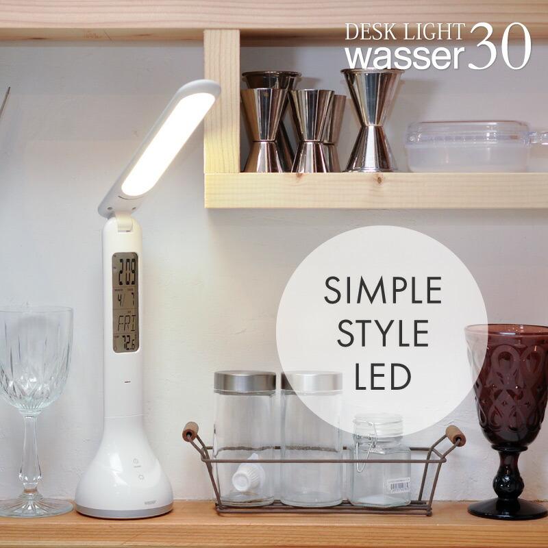 wasser30