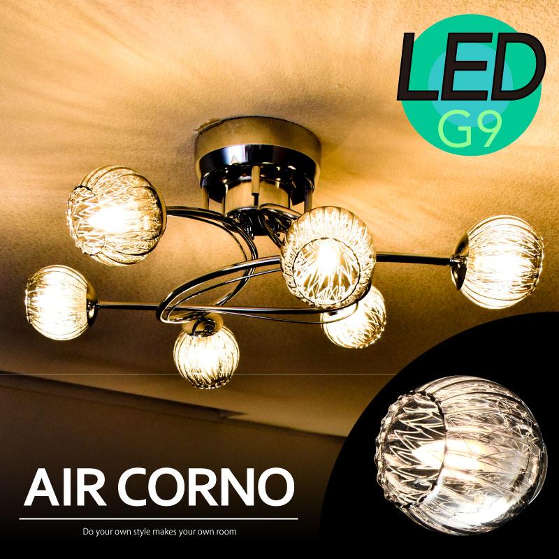 aircorno014