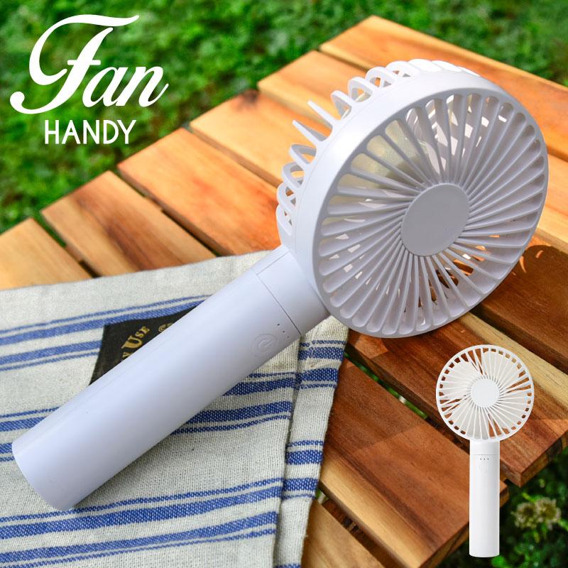 fan002