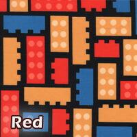レゴ LEGO ブロック 布団カバー