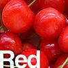 赤・レッド