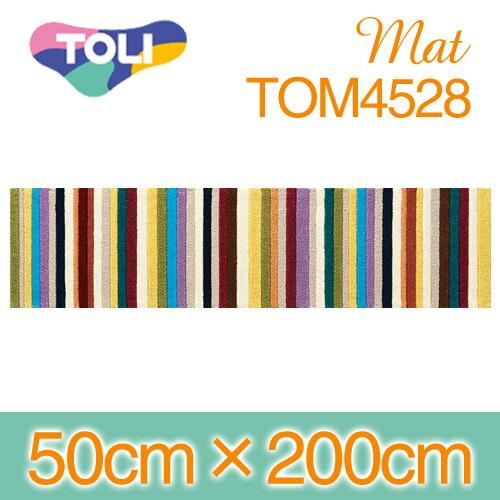 TOM4528