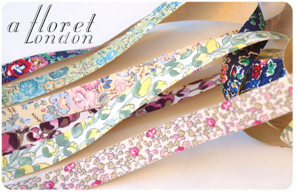 slowworks | Rakuten Global Market: floret London florettes London ...