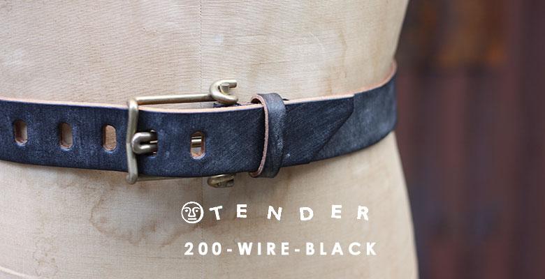 テンダー/TENDER Co.