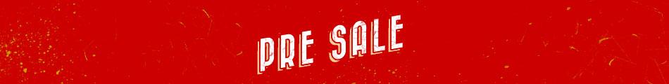 フェブインターナショナル楽天市場(旧スマクロ通販) プレセール/PRE SALE