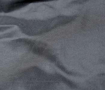 オルテライン/ALLTERRAIN 水沢ダウン(byデサント/DESCENTE) シャトル/SHUTTLE ダウン(DIA3571U-SHUTTLE)