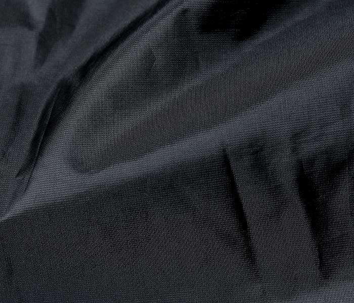 オルテライン/ALLTERRAIN 水沢ダウン (byデサント/DESCENTE) アンカー/ANCHOR ダウンジャケット