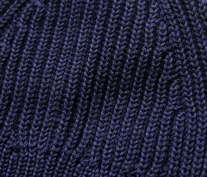 [送料無料]アンデルセン アンデルセン ANDERSEN-ANDERSEN ショートタイプ ウール ビーニー ニットキャップ MERINO WOOL 5GG メンズ イタリア製 (AA-BEANIE-SHORT-WOOL(AA-1821011))
