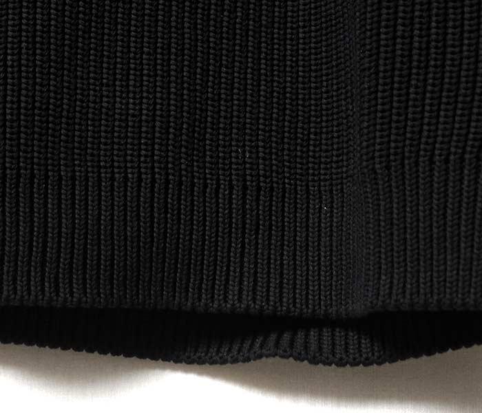 [送料無料]アンデルセン アンデルセン ANDERSEN-ANDERSEN コットン クルーネック セーター ニット ORGANIC COTTON CREWNECK 5GG メンズ トップス イタリア製 (ANDERSEN-COTTON-CREW(AA-1821043))