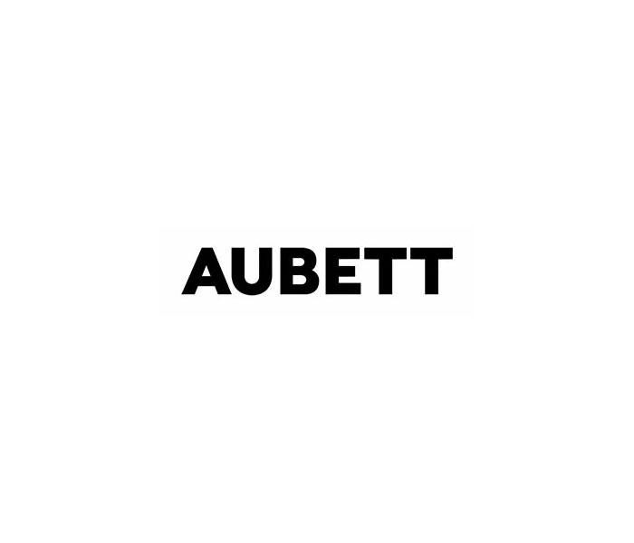 オーベット │ AUBETT