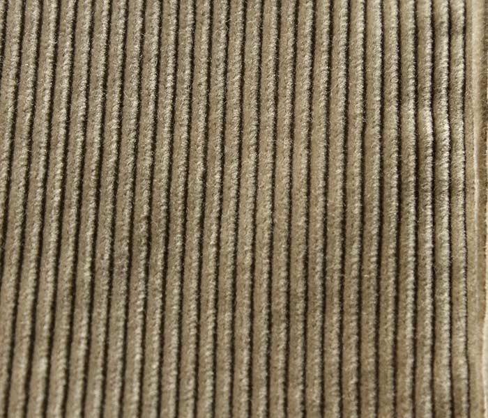 [送料無料]オーラリー/AURALEE 日本製 ウォッシュドコーデュロイ 5P パンツ 2018AW WASHED CORDUROY 5P PANTS (A8AP03FN)