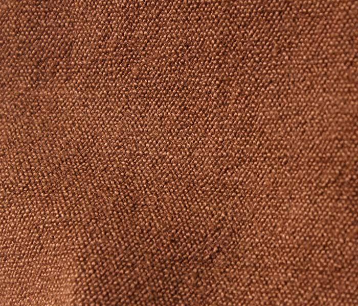 [送料無料]オーラリー/AURALEE 日本製 スーパーミルドスウェット ワイドパンツ 2018AW SUPER MILLED SWEAT WIDE PANTS (A8AP04SM)