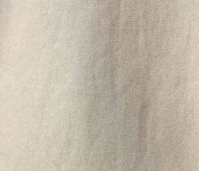 [送料無料]オーラリー/AURALEE 日本製 ワイドスプレッドシャツ ウォッシュドフィンクスツイル 2018AW WASHED FINX TWILL SHIRTS (AURALEE-WFINX-TWILL-WS-SH(A8AS01TN))