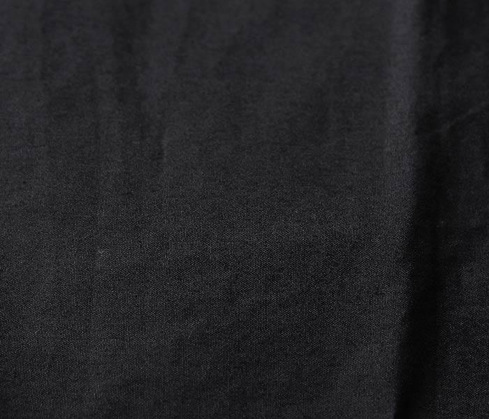 [送料無料]オーラリー/AURALEE 日本製 セルビッチ ウェザークロス イージーパンツ SELVEDGE WEATHER CLOTH EASY PANTS (A8SP03WC-PANTS)
