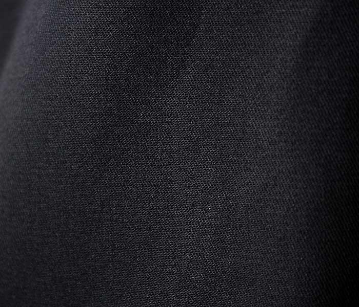 オーラリー AURALEE 日本製 ダブルブレスト ジャケット ハードツイスト ギャバジン 2019SS HARD TWIST GABARDINE DOUBLE-BREASTED JACKET (A9SJ01PV)