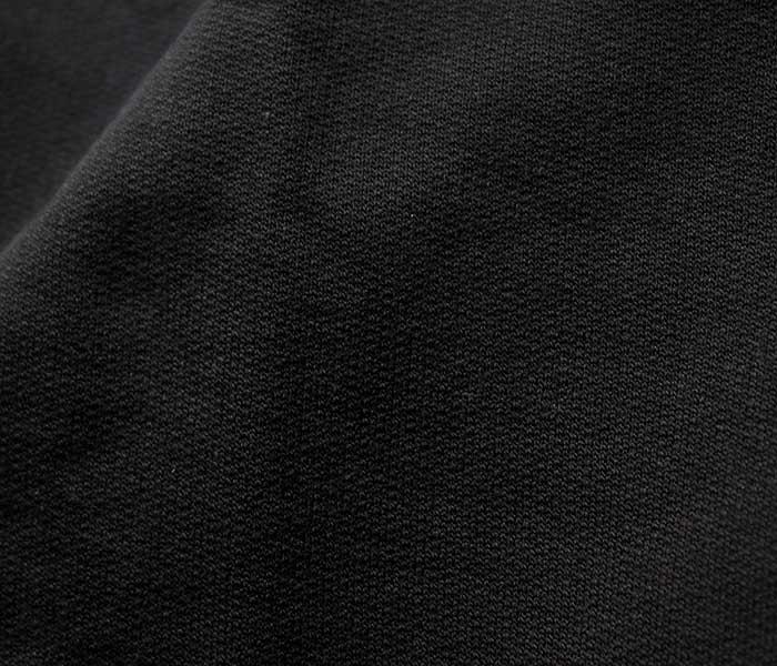 オーラリー AURALEE 日本製 スーパーソフト スウェットパンツ 2019SS SUPER SOFT SWEAT PANTS (A9SP03GU)