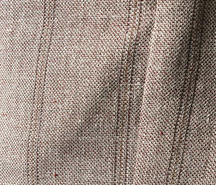 オーラリー AURALEE 日本製 ショーツ ショートパンツ リネン ウール シルク シャークスキン 2019SS LINEN WOOL SILK SHARK SKIN SHORTS (A9SP04LW)
