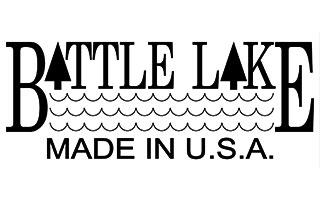 バトルレイク/BATTLE LAKE