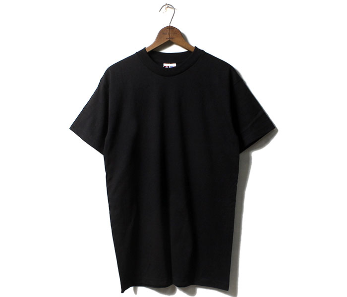 ベイサイド BAYSIDE プレーンT プレーン Tシャツ PLAIN TEE MADE IN USA (BA5100-PLANET)