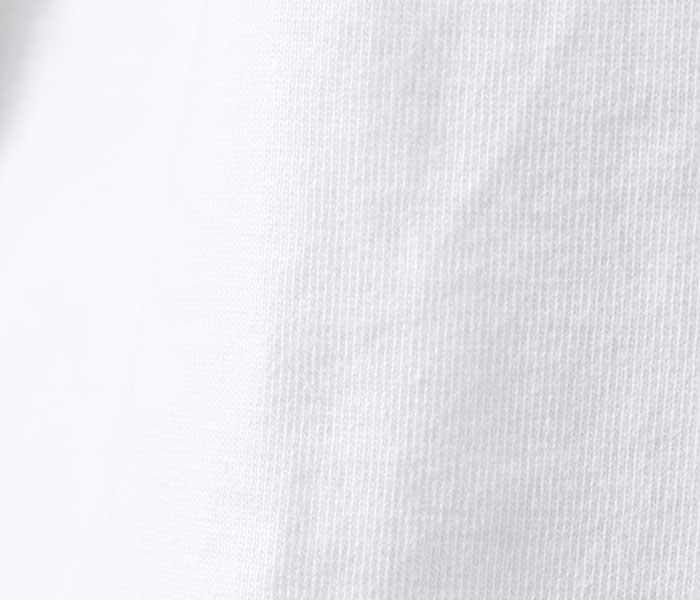 キャンバー CAMBER アメリカ製 ファイネスト ロンT 705 FINEST (CAMBER-705-LS-FINEST)