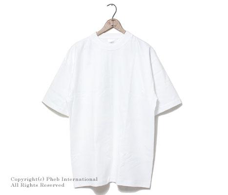 キャンバー/CAMBER アメリカ製マックスウェイトTシャツ【CAMBER-301】