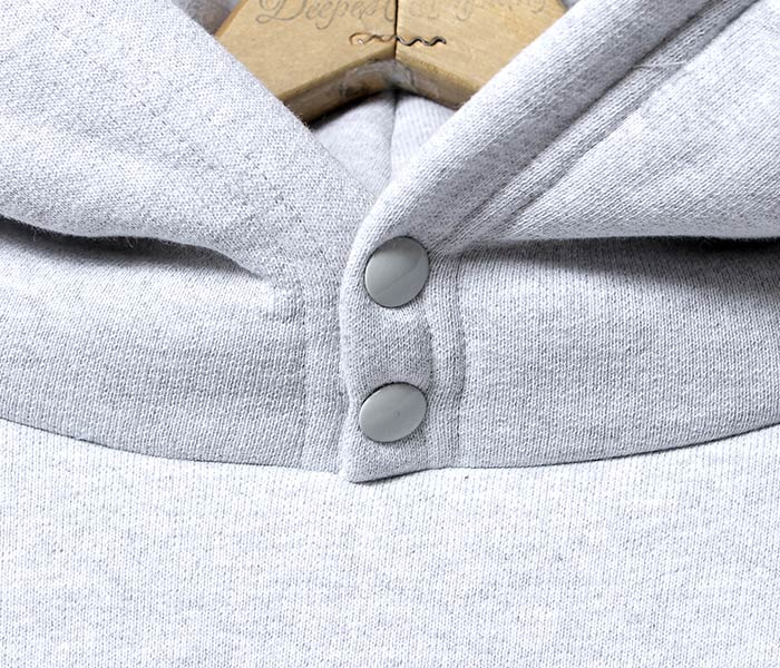 [送料無料]キャンバー/CAMBER アメリカ製 24オンス 441-Industrial Workwear Double Thick Pullover Hoodedヘビーウエイト ダブルフェイス フードパーカー スウェット(441-INDUSTRIAL-PULL-HOOD)