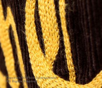 チャンピオン/CHAMPION コーデュロイコーチジャケット【C3-Y607(COACH JKT)】 [送料無料] [あす楽対応]
