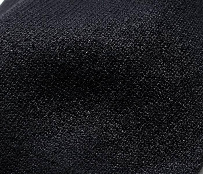 [メール便送料無料]デッドストック/DEADSTOCK アメリカ製 ''ブラック/スモール'' アメリカ軍 ミリタリー クッション ウールソックス ブーツソックス 靴下 CUSHION SOLE SOCKS (USMIL-SOX-BLACK-SMALL)