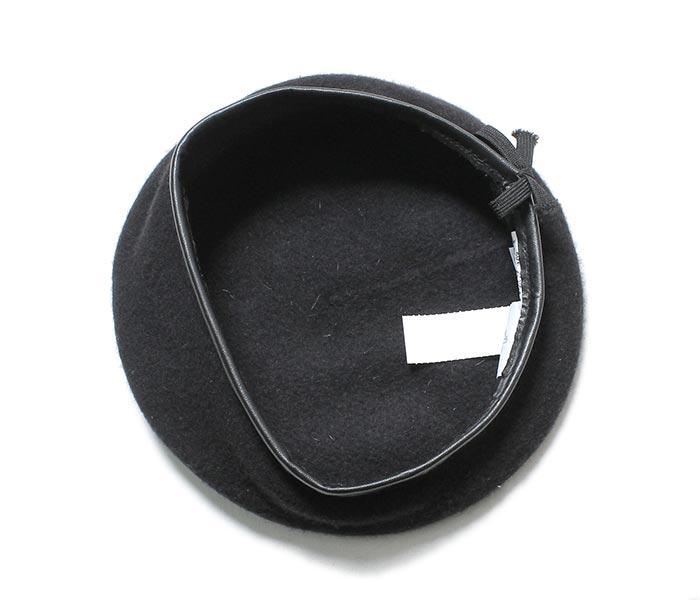 デッドストック DEADSTOCK 米軍 U.S.ARMY ベレー帽 DSCP (USARMY-BERET)