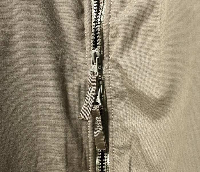 [送料無料] デッドストック DEADSTOCK ハイロフト ジャケット パーカー 米軍 FR ECWCS GEN4 LEVEL7 HIGH LOFT JACKET PARKA