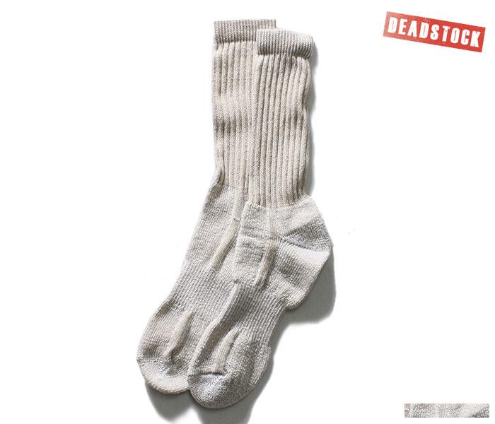 BRITISH ARMY イギリス軍 デザート ソックス ブーツソックス クールマックス 靴下 COOLMAX SOCKS DESERT WARM WEATHER (UK-SOCKS-DESERT-WARM-BEIGE)