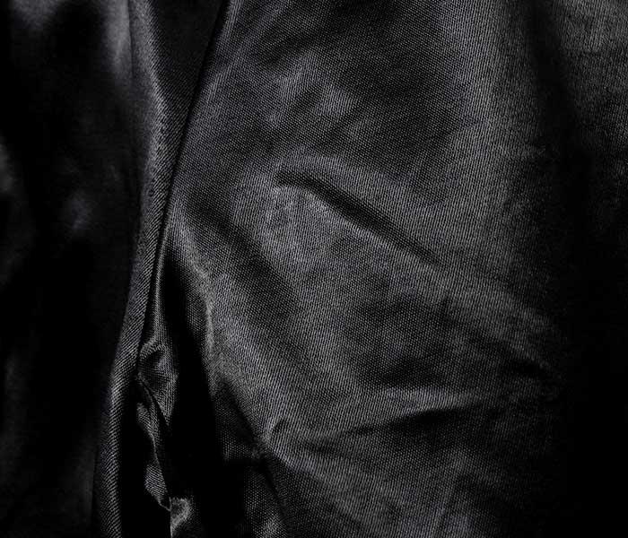 デッドストック DEADSTOCK アメリカ製 1980年代製 U.S.NAVY  ブラック オールウェザーコート ダブルボタン BK ALL WEATER COAT (ALL-WEATER-COAT-DB)