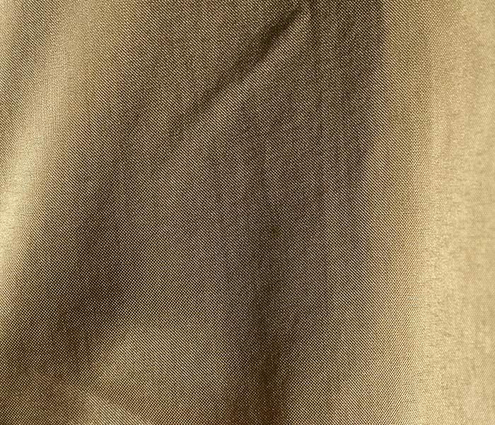 [送料無料] ワイルドシングス タクティカル WILD THINGS TACTICAL デッドストック アメリカ製 ローロフト ジャケット プリマロフト 中綿ジャケット LOW LOFT JACKET SO 1.0 (WTT-LOW-LOFT-JKT-CYT-60021)