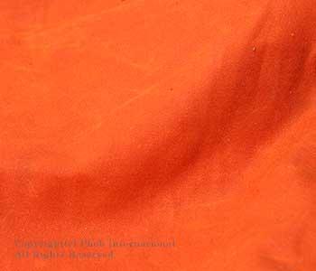 [送料無料]フロストリバー/FROST RIVER アメリカ製 ''ハンターオレンジパック''大型デイパック・リュク・カヌーバッグ(FR-130)