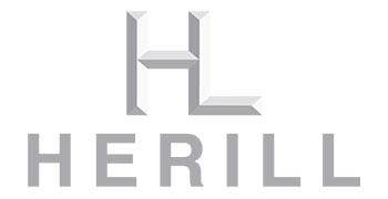 ヘリル │ HERILL