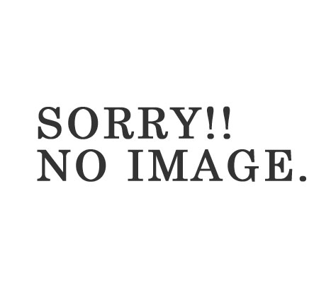 オーラリー AURALEE 日本製 ヘンプ コーデュロイ スラックス パンツ 2019SS HEMP CORDUROY SLACKS (A9SP02HC)