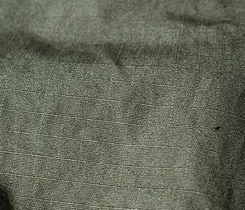 [送料無料]オアスロウ(オアスロー)/orSlow 日本製 ''アーミー''ニューヨーカー・イージーパンツ(03-1002-76)