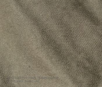オアスロウ(オアスロー)/orSlow ''M-1943''ミリタリージャケット【03-6043】
