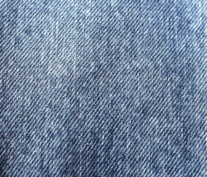 [送料無料]オアスロウ(オアスロー)/orSlow 日本製 ''2 YEAR WASH'' ダッズデニム DAD'S DENIM ジーンズ デニム(01-1010-84)