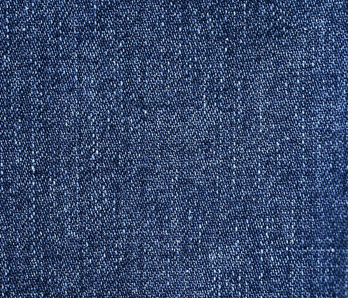 [送料無料]オアスロウ(オアスロー)/orSlow 日本製 2 year wash デニム イージーパンツ (03-1005-84)