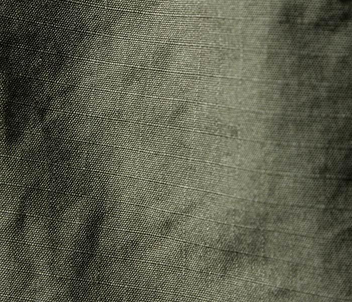 [送料無料]オアスロウ(オアスロー)/orSlow 日本製 リップストップ ニューヨーカー イージーショーツ ショートパンツ (03-7022-76)