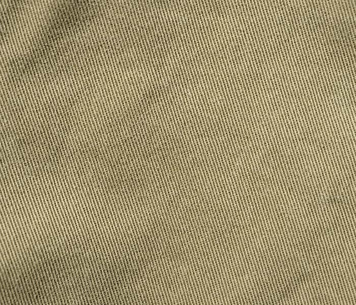 [送料無料]オアスロウ(オアスロー)/orSlow 日本製 カーキツイル イージーショーツ ショートパンツ (03-7035-40)