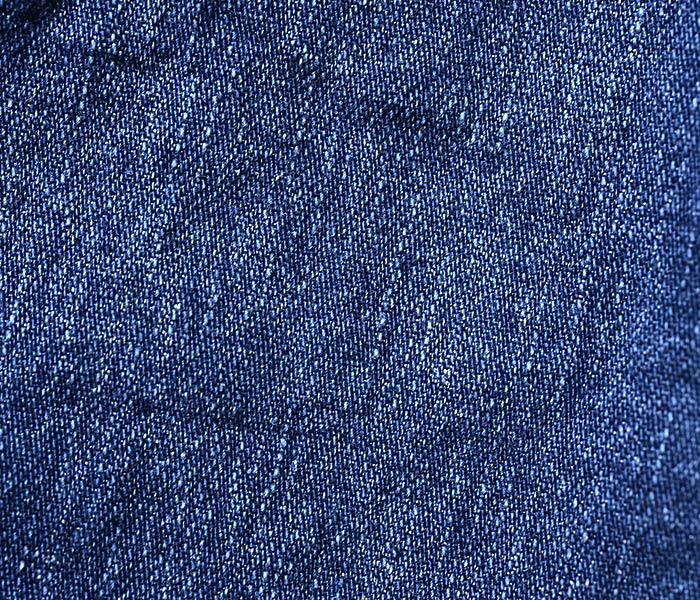 [送料無料]オアスロウ(オアスロー)/orSlow 日本製 2 year wash デニム イージーショーツ ショートパンツ (03-7035-84)
