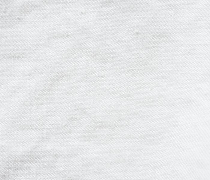 [送料無料]オアスロウ(オアスロー)/orSlow 日本製 キナリ/エクリュ ツイル オーバーオール 50年代モデル (03-9002-66)