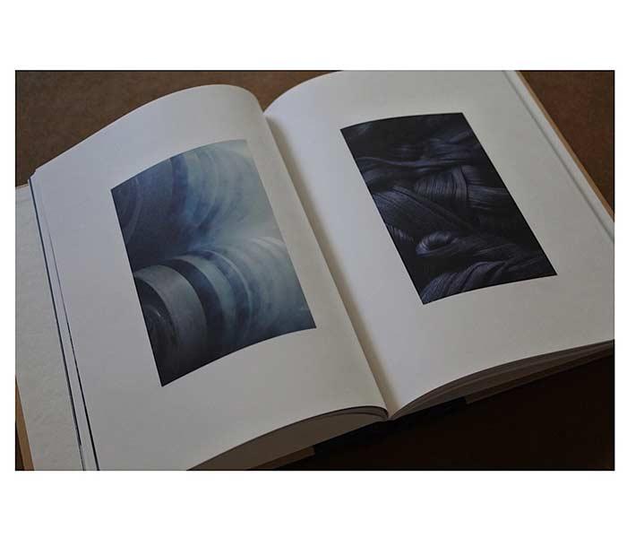 オアスロウ(オアスロー)/orSlow オアスロウブック orslow BOOK 写真集 (03-BOOK-01)