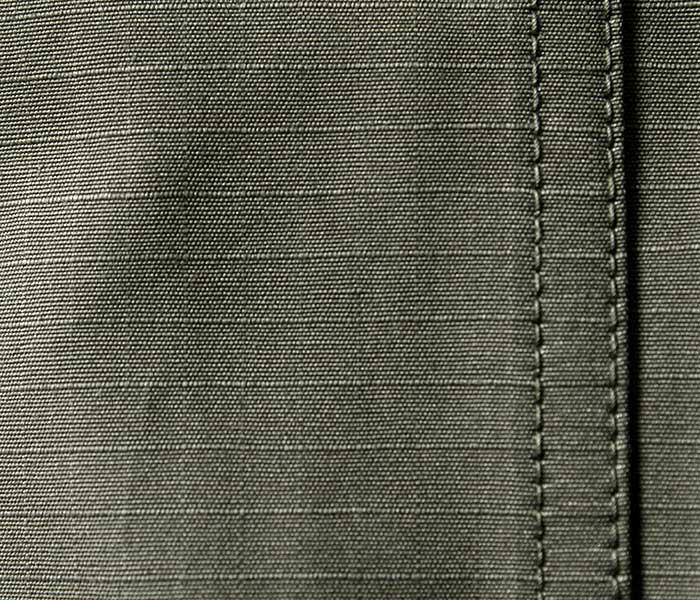 orSlow オアスロウ 日本製 アーミーグリーン リップストップ U.S.ARMY ファティーグパンツ ベイカーパンツ レギュラーフィット US ARMY FATIGUE PANTS 5002 (01-5002-76)