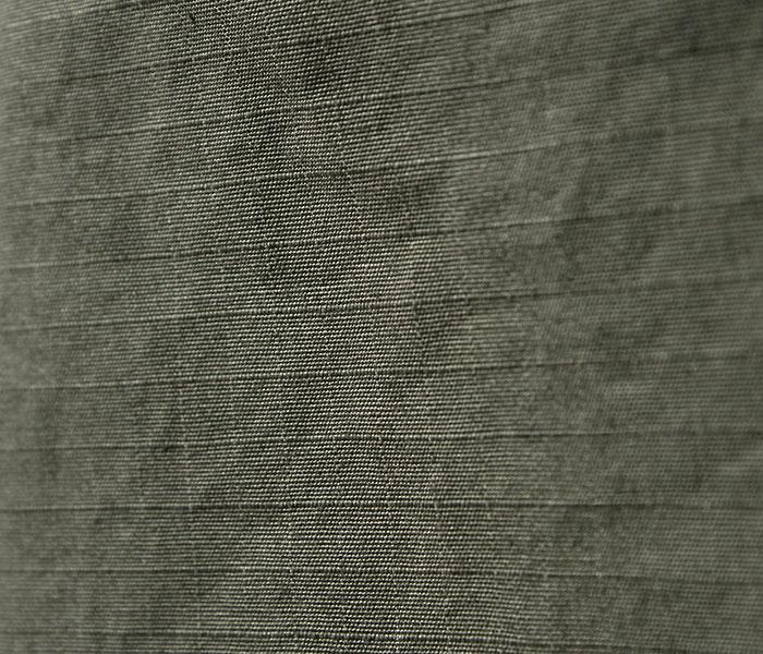 orSlow オアスロウ 日本製 ''リップストップ''ニューヨーカーイージーパンツ NEW YORKER PANTS UNISEX (03-1002-76)