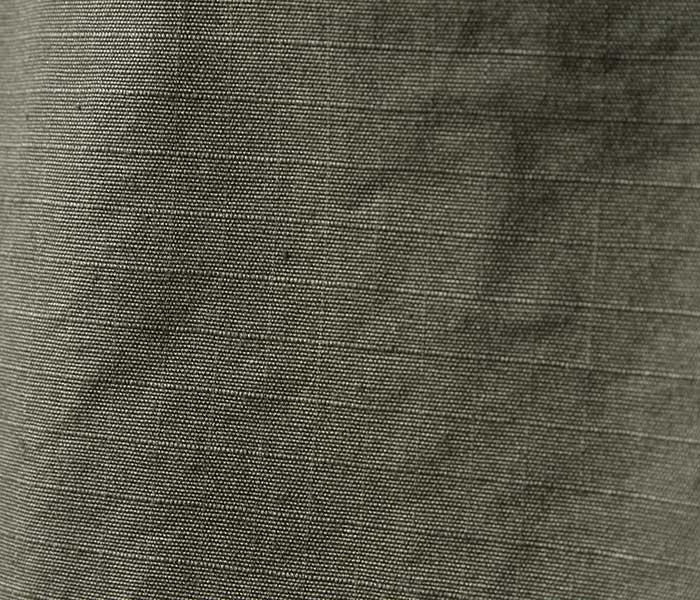 orSlow オアスロウ リップストップ ニューヨーカー イージーショーツ ショートパンツ NEWYORKER SHORTS UNISEX MADE IN JAPAN (03-7022-76)