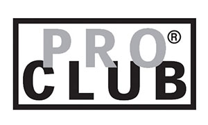 プロクラブ │ PRO CLUB